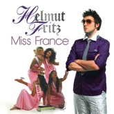 Miss France - EP