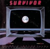 Survivor - Jackie Don't Go