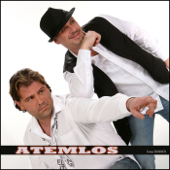 Atemlos (Single)