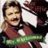 Leroy the Redneck Reindeer - Joe Diffie