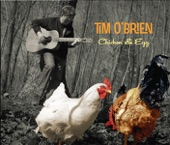 Tim O'Brien - Space Between The Lines