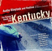Audie Blaylock - Out in the Cold World