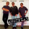 Austria 3 - Vü schöner is des G'fühl (Live) Grafik