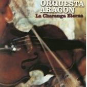 Orquesta Aragon - Son Al Son