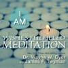 I Am Wishes Fulfilled Meditation - Dr. Wayne W. Dyer & James F. Twyman