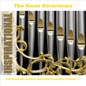 The Swan Silvertones - Is God Satisfied With Me - Original