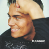 Bosson - One In a Million artwork