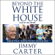 Jimmy Carter - Beyond the White House: Waging Peace, Fighting Disease, Building Hope