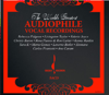Audiophile - Various Artists