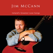Jim McCann - Grace