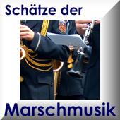 Schätze Der Marschmusik - Marches