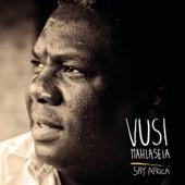 Vusi Mahlasela - Vez'Ubuhle