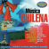 Música Chilena - Various Artists