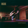 Muse - Unintended artwork