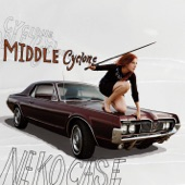 Neko Case - Don't Forget Me