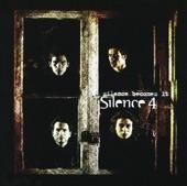 Silence 4 - Borrow
