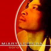Miary Lepiera - Ifampitalilia