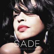 The Ultimate Collection (Remastered) - Sade