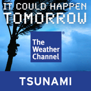 It Could Happen Tomorrow: Hawaii Tsunami