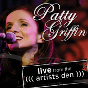 Up to the Mountain (MLK Song) [Live] - Patty Griffin - Patty Griffin