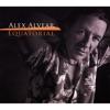 Alex Alvear