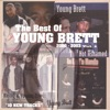The Best of Young Brett