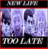 pillole new life hit 1