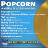 Popcorn & Other Great Instrumentals