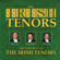 When Irish Eyes Are Smiling - The Irish Tenors