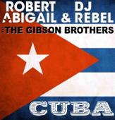 Cuba (Extended Mix)