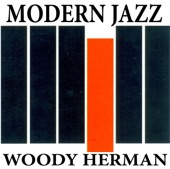 WOODY HERMAN AND HIS ORCHESTRA-EARLY AUTUMN