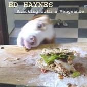 Ed Haynes - Banner Day