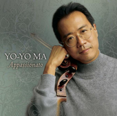 The Swan from Carnival of the Animals (Chamber Version) - Yo-Yo Ma, Philippe Entremont & Gaby Casadesus - Yo-Yo Ma, Philippe Entremont & Gaby Casadesus