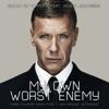 Robert Pettersson - My Own Worst Enemy (feat. Helena Josefsson) bild