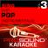 The Prayer (Karaoke Instrumental Track) [In the Style of Celine Dion & Andrea Bocelli] - ProSound Karaoke Band