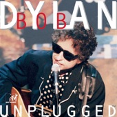 Bob Dylan - The Times They Are A-Changin' (Live)