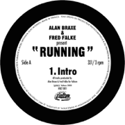 Intro - Alan Braxe & Fred Falke