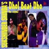 Sukshinder Shinda - Jazzy B - Chak Dey Boly