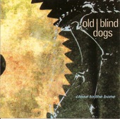 Old Blind Dogs - The Twa Corbies