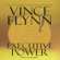Vince Flynn - Executive Power: Mitch Rapp Series (Unabridged)