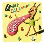 Andrés Calamaro - Los chicos