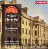 Matthias Bamert - Symphony No.2 in D Major I. Allegro