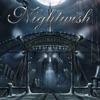 Imaginaerum (Special Edition)