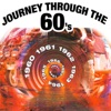 Journey Through the 60's