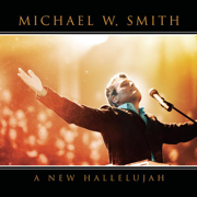 Grace - Michael W. Smith