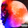 Man On the Moon: The End of Day - Kid Cudi