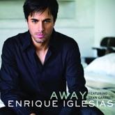 Away (feat. Sean Garret) - Single