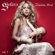 La Tortura (feat. Alejandro Sanz) - Shakira