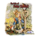 Beatrix Potter - The Tale of Peter Rabbit and Other Beatrix Potter Favorites