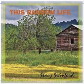 Stacy Swinford - In This Room